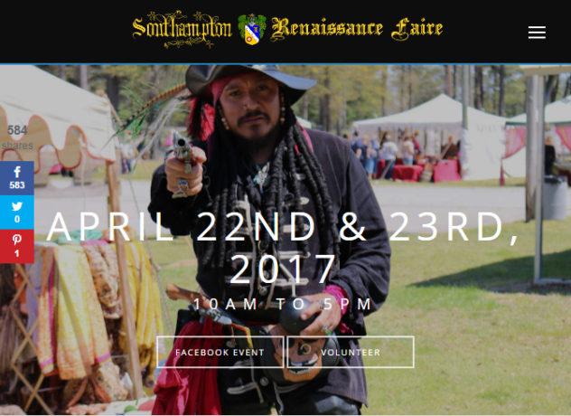 southampton-renaissance-faire-bringing-history-to-life-google-chrome-9122016-90149-pm-bmp