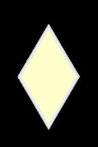 bg_diamond2
