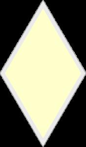 path3343-5