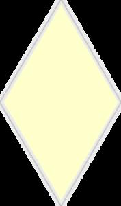 path3343-5a